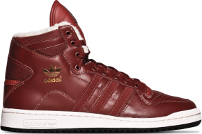 ADIDAS DECADE OG MID ORIGINALS BASKETBALL