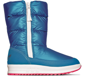 ADIDAS SPORTY SNOWPARADISE ORIGINALS WINTER