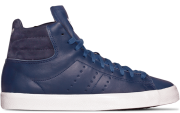 ADIDAS MATCH PLAY MID ORIGINALS FASHION