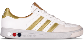 ADIDAS GRAND SLAM OG ORIGINALS FASHION